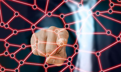 解码:基于区块链的忠诚度计划有何不同?