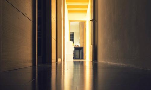 迈点揭秘:新派公寓与新旧业主三角投资的恩怨情仇