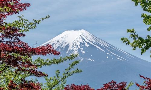 年均增长33% 日本旅游业发展的三大挑战和五大对策