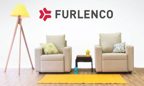线上家具租赁公司Furlenco获150万美元新一轮融资