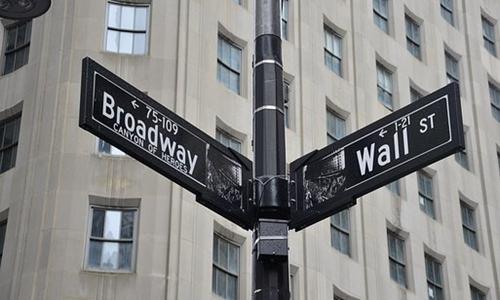 海航3亿美元卖掉曼哈顿写字楼 多个物业正低于成本价出售