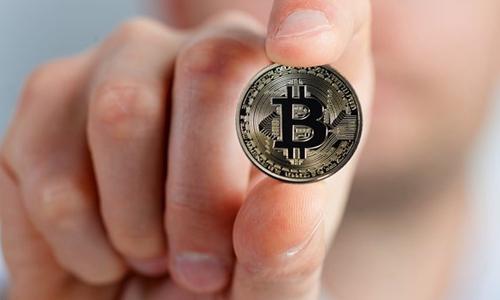 炒币疯狂的背后 如何解决区块链技术落地问题?