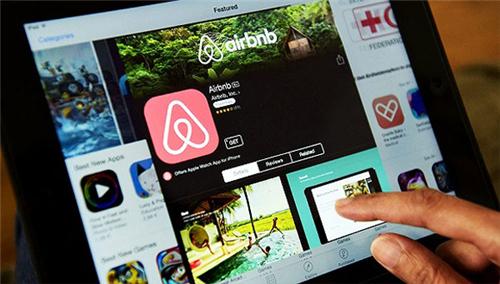 已经十岁的Airbnb 如何找到它的增长接力棒