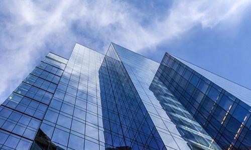 各路资本试水长租公寓REITs 爬坡期后将是万亿蓝海市场?