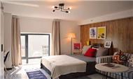 占领长租公寓规模龙头后 红璞公寓将关注这四方面