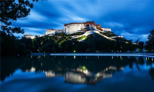 西藏旅游增发募资5.8亿 欲扭亏募资扩建景区