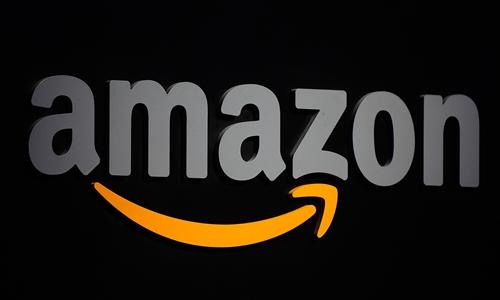 摩根士丹利称亚马逊未来或颠覆在线旅游业