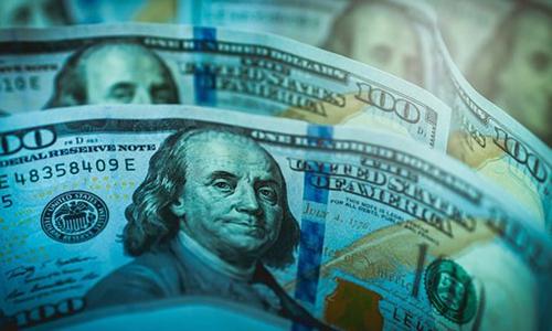 年薪达3630万美元 迪士尼CEO被股东指薪水太高