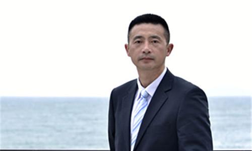 深圳桔钓沙莱华度假酒店任命肖万新为总经理
