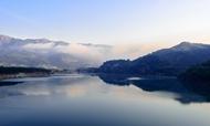 千岛湖旅游为什么这么火?让大数据来告诉您
