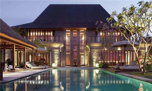 全球第八家宝格丽酒店2020年开业