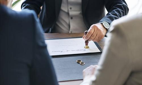 建信信托成功设立首单长租领域住房租赁财产权信托