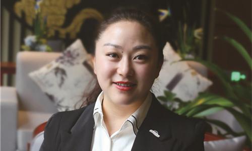 贵州群升豪生大酒店宣布高管任命