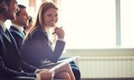 女王节女性消费报告:女性在悦己自尊自信层面不断绽放