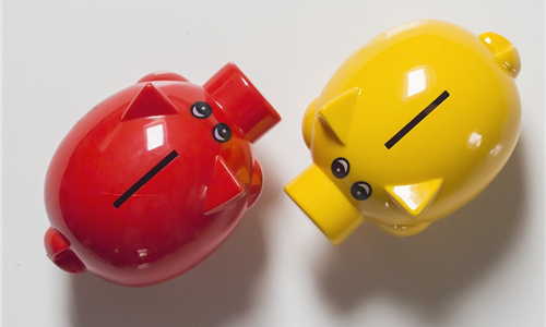 ofo联合创始人:ofo在近期还将有一笔新的融资进账