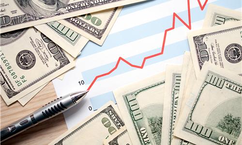 海航海外资产再盘整:佳美集团IPO询价 拟募超28亿美元