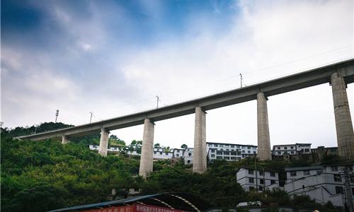 山东整合四大铁路公司组建铁投集团 注册总股本460亿元