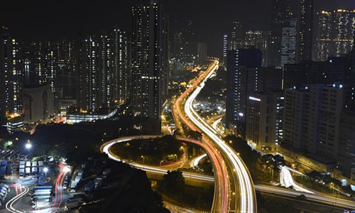 保利50亿REITs将带给中国楼市7大变化!
