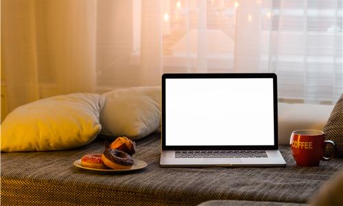 哪些因素影响了酒店网站的客户转化率?