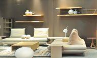 租房大数据|2月南京平均租金2615元 85后偏爱长租公寓