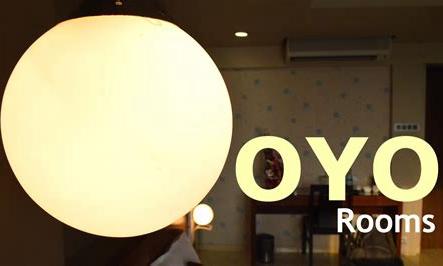 冲击18万套房源目标 OYO收购服务式公寓品牌Novascotia