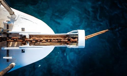 生不逢时 天海邮轮成为中国邮轮市场的牺牲品