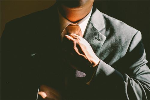 提升酒店新员工50%归属感的3个方法