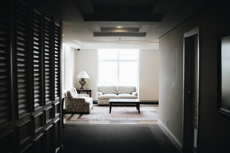 资金断裂的爱公寓被中元世家全资并购