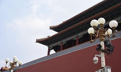 文化和旅游部领导名单曝光:雒树刚任部长 李金早任副部长