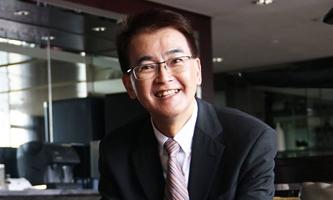 绿地酒店集团宣布开业筹备和质检部总监任命