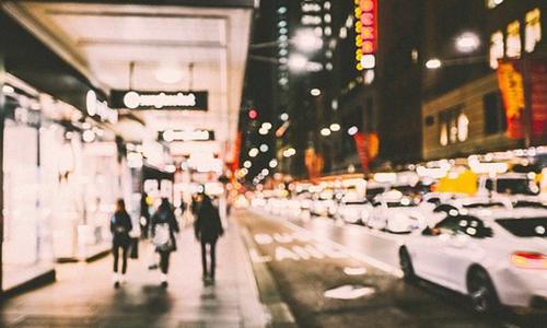 78家旅行社经营出境业务获批 多为三四线城市