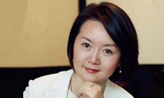 ONYX酒店集团任命资深副总裁及大中华区负责人