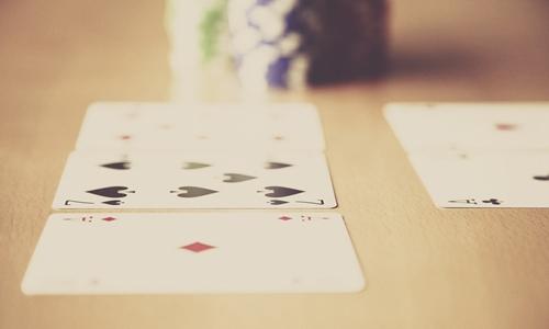先上规模在谈盈利 长租公寓加速行业洗牌