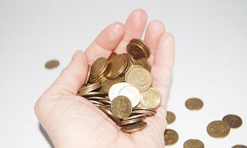 旅行社与OTA的结合体 Tourlane A轮融资850万美元