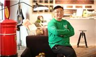 执着的10% 贝客公寓何以快速占领北京市场?