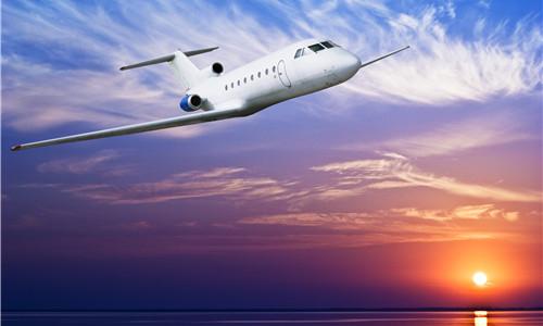 去年狂赚59亿 四季度却亏损11亿 南方航空到底遭遇了什么?