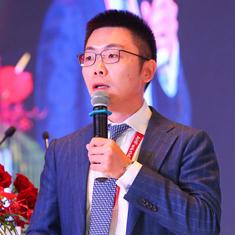 戴德梁行估价及顾问服务部高级副董事  杨枝