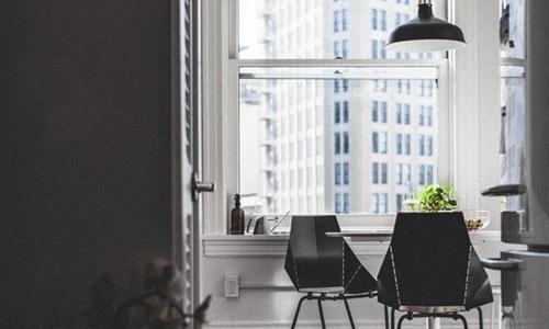 并非每个城市都需要租赁住房 任志强又讲了哪些大实话