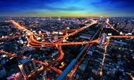 北京9大潜力商圈存量/客群/经营深度报告丨赢商大数据