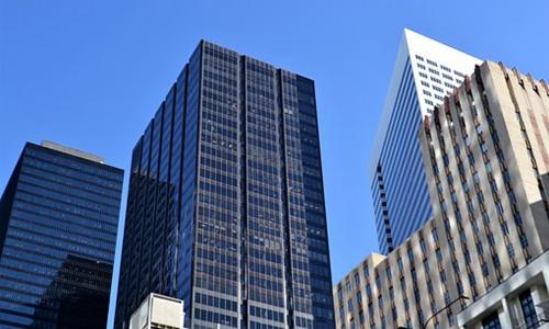 恒大四大业务板块没有了金融 房企到底该如何多元化?