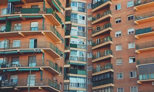 二次房改下的深圳城中村 更新的困局与商机并存
