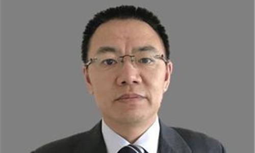 雅阁任命王玮宁为贵州遵义鑫前雅阁大酒店总经理