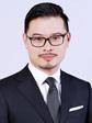 碧桂园长租公寓公司总经理杨鹏