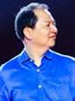 首旅如家酒店(集团)股份有限公司总经理、如家酒店集团董事长/CEO孙坚