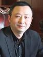 怡家酒店集团总经理伍仕洪