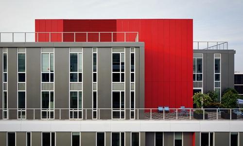 沪上代理经租市场调查:集中式和分散式公寓仍面临考验