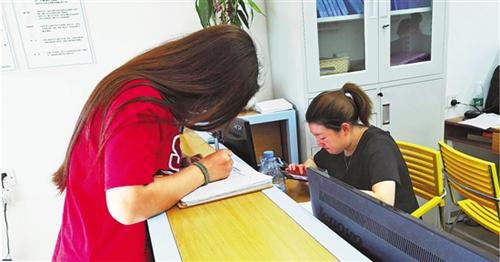 杭州样本:农居房变服务公寓 群租现象销声匿迹