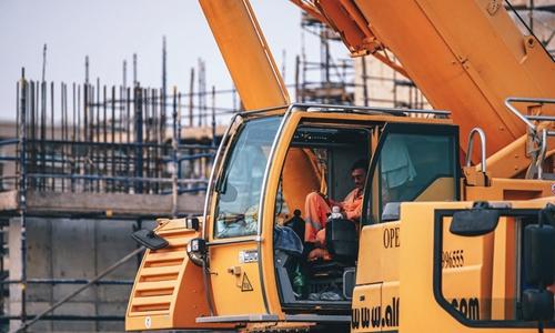 厦门首宗租赁住房用地将拍卖 未来该类用地或继续增加