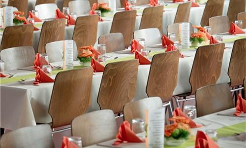 雅高收购领先餐厅预订和桌号管理平台ResDiary