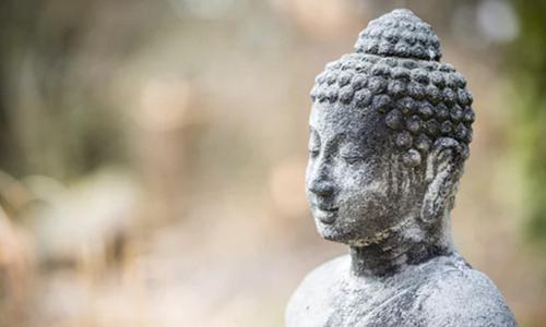 普陀山IPO争议背后:佛教商业化乱象面临正本清源